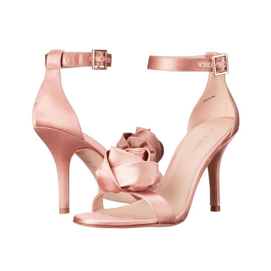 Pella Moda Evlin Rose Shoe