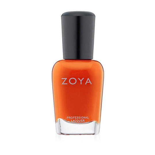 Zoya Paz Nail Color