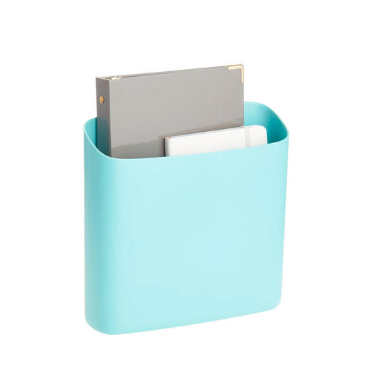 Magnetic Organizers