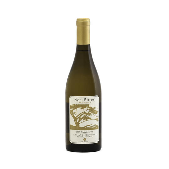 Sea Pines Chardonnay