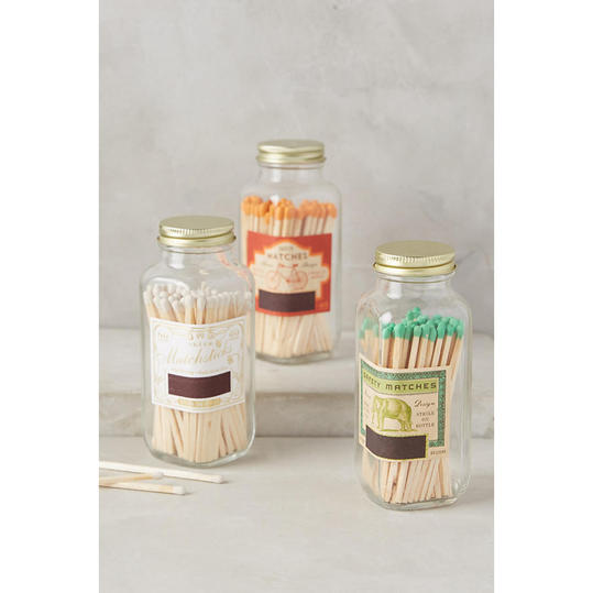 Gifts for your mother in law southern living skeem match jars negle Images