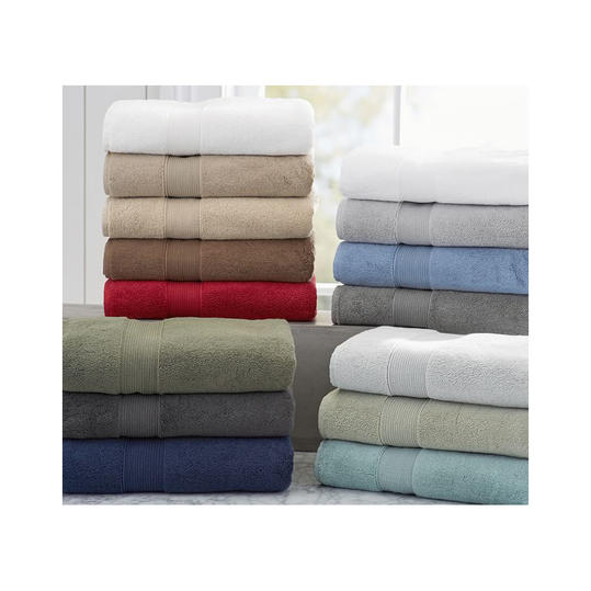 Gift Guide Sisters Bath Towels
