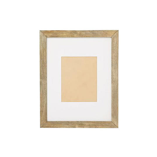 RX_1611_Real Simple_Teacher Gifts_Weathered Wood Frame