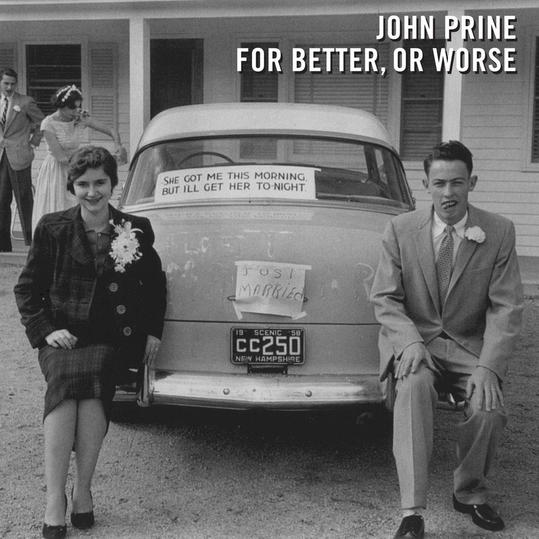RX_1612_The Best Albums of 2016_For Better, or Worse by John Prine