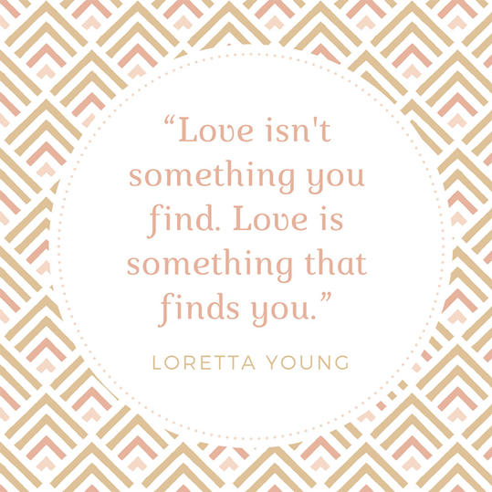 RX_1612_Most Popular Quotes for Wedding Invitations_Loretta Young Quote