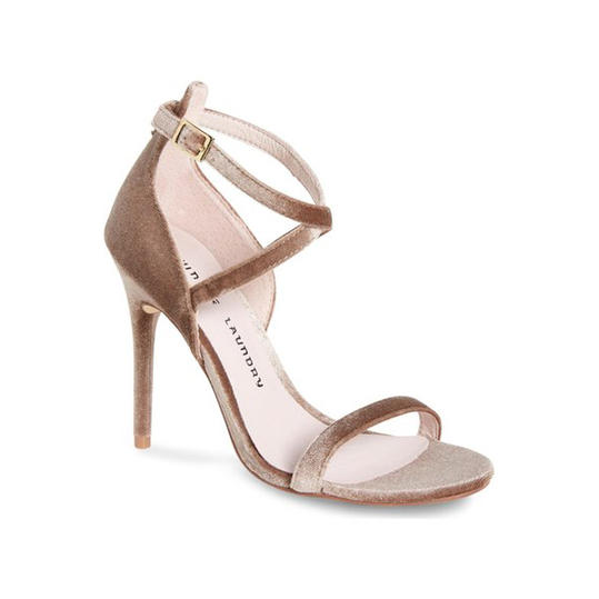 b39b48590327 Chinese Laundry Lavelle Ankle Strap Sandal