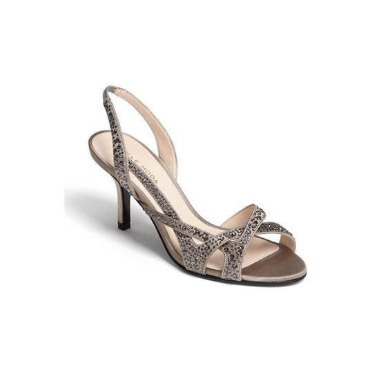 c1659b6dd6a6 18 Mother Of The Bride Shoes We Love