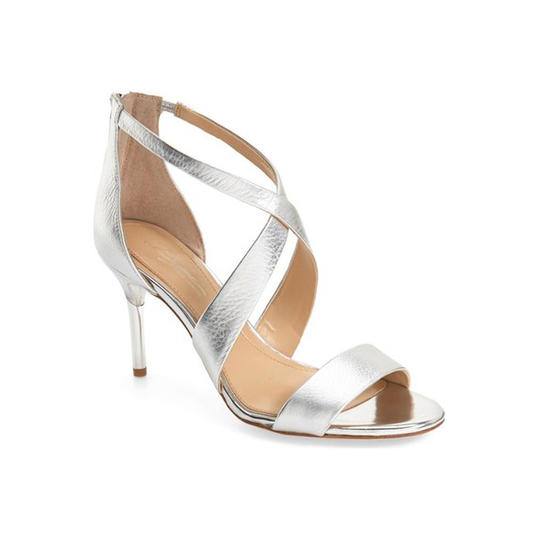 887b67076515 Imagine by Vince Camuto Pascal 2 Strappy Evening Sandal