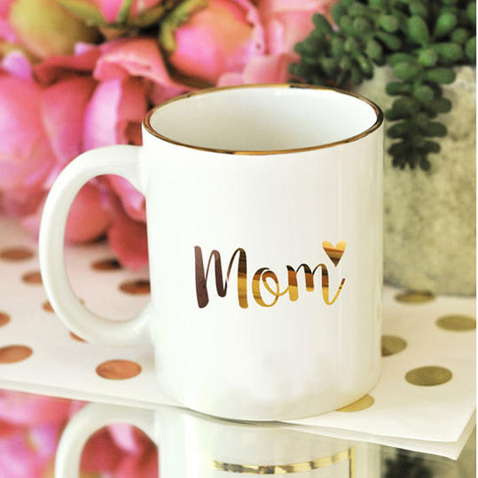 perfect mugs for your mom southern living