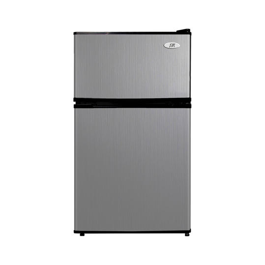 Sunpentown Mini Refrigerator
