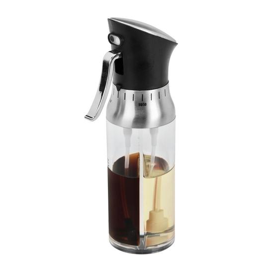 2-in-1 Oil and Vinegar Mister