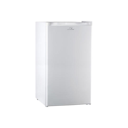 Commercial Cool Comfort Refrigerator
