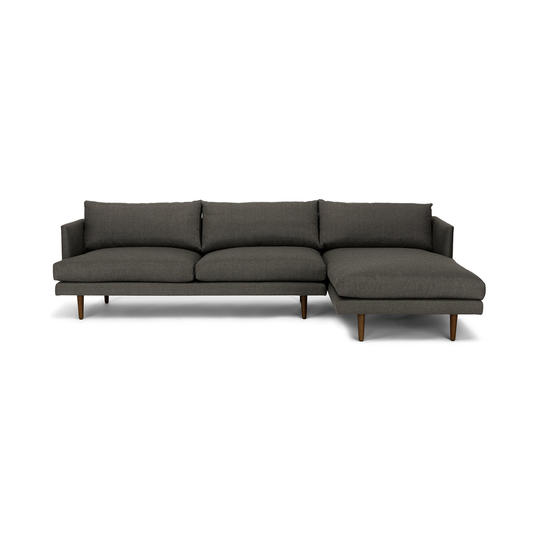 Sectional or Stand-Alone? I Can't Decide.