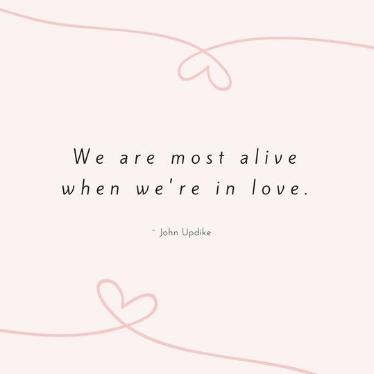 Our Favorite Quotes for Your Homemade Valentine Cards