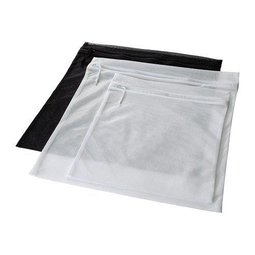 Ikea Pressa Washing Bag