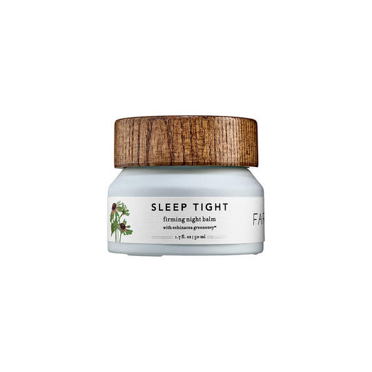 Sleep Tight Firming Night Balm
