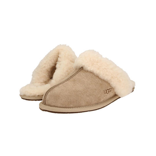 Ugg House Shoes