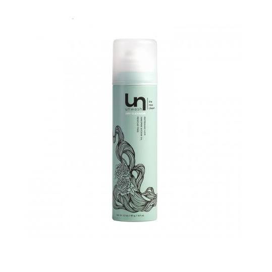 RX_1703_Hair Volume_Unwash Dry Cleanser