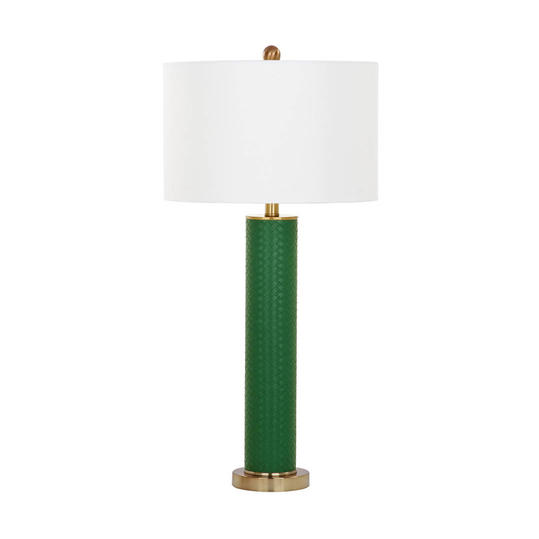 Safavieh Ollie Faux Table Lamp