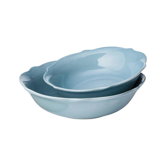 Wellsbridge Serving Bowl Set