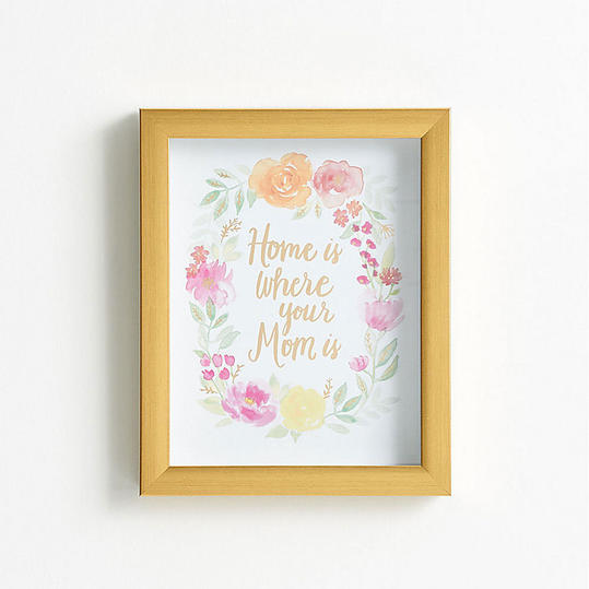 Unique Gifts For The Mother Of The Bride Southern Living