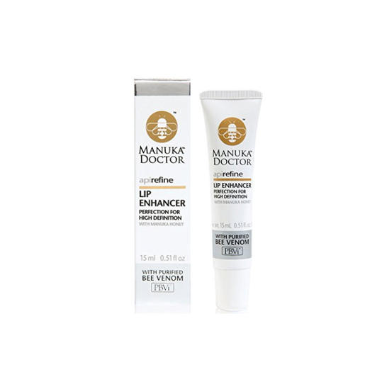 RX_1703_Beauty Buys Pumper Lips_Manuka Doctor Aperifine Lip Enhancer