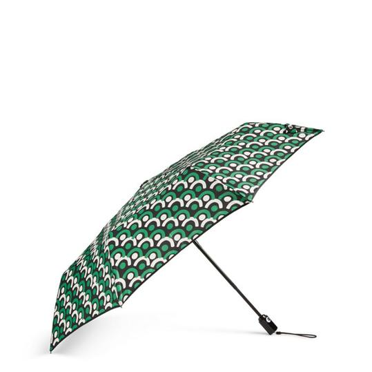 RX_1703_April Umbrellas_Vera Bradley Umbrella