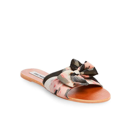 6f893ea04df8 These Stylish Summer Sandals are as Comfortable as They are Colorful