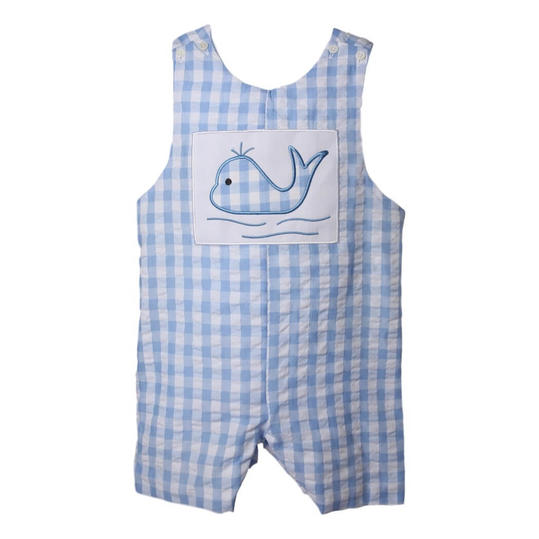 8517205e4eb7f Why Southern Mamas Love Jon Jons for Their Little Guys