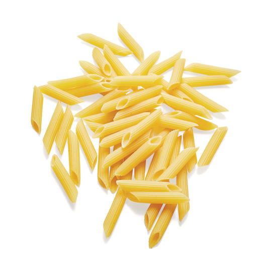 Barilla Dried Pasta