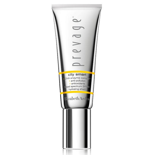 Skin Perfecting Protection