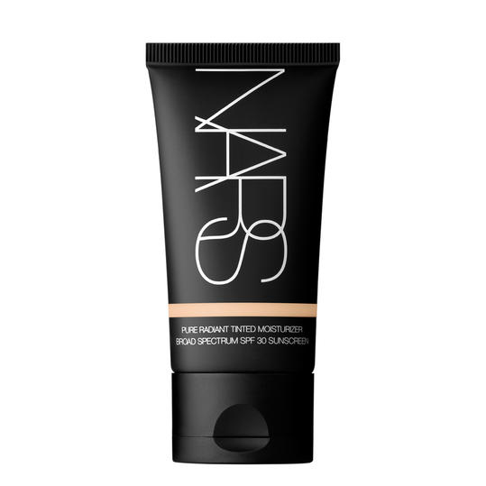 RX_1705_Sunscreens_NARS Pure Radiant Tinted Moisturizer Broad Spectrum