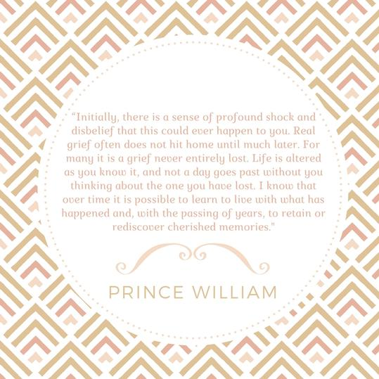 Prince William Quote 3