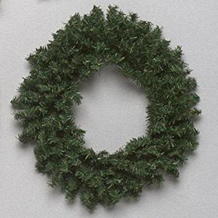 Stock Up On These Holiday Decorations Now Amazon Mini Christmas Wreath