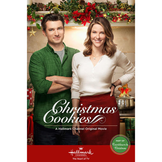 Our Favorite 'Christmas In July' Movies On Hallmark