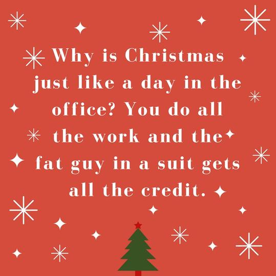 Funny Christmas Quotes Worth Repeating  Southern Living. Sassy Quotes.com. Valentines Day Quotes Mom. Strong Quotes To Keep On Going. Relationship Quotes About Her. Instagram Quotes For Birthday. Adventure Time Quotes And Sayings. Sassy Lyrics Quotes. Quotes About Change Your Mind
