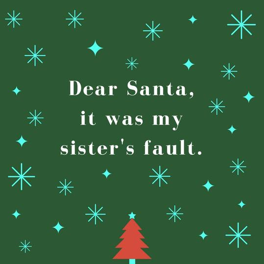 Funny Christmas Quotes Stunning Funny Christmas Quotes Worth Repeating Southern Living