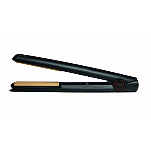 GHD Professional Classic 1-Inch Styler