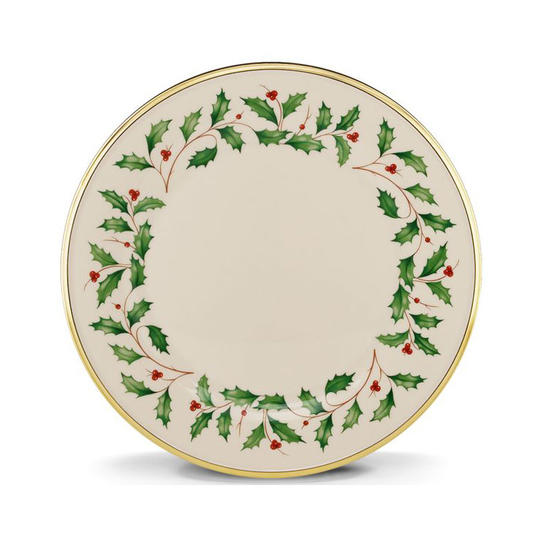 Christmas China Patterns You Ll Love For Your Southern