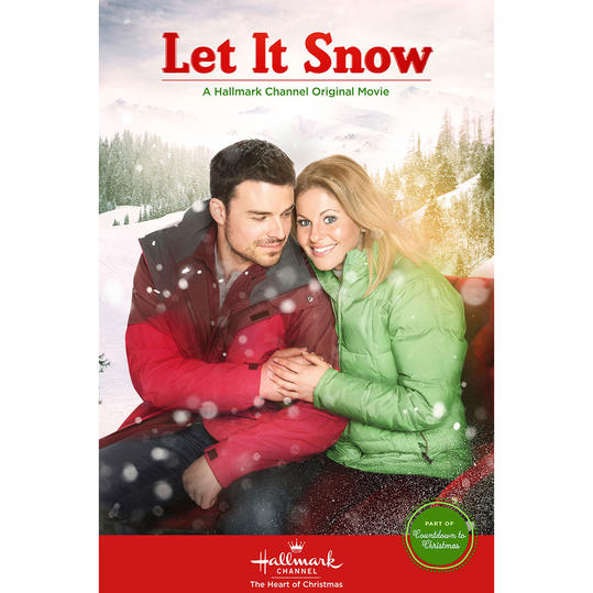 Our Favorite 39 Christmas In July 39 Movies On Hallmark