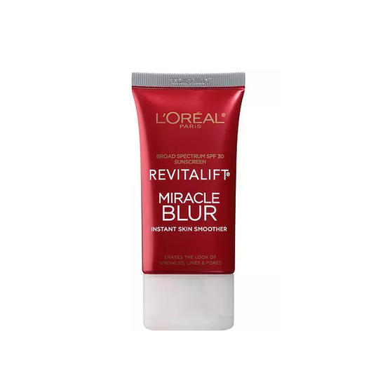 L'Oréal Paris RevitaLift Miracle Blur