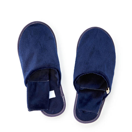 Men's Herbal Slippers