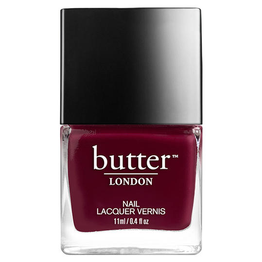 """""""Ruby Murray"""" by Butter London"""