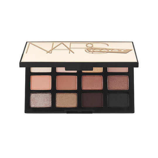 NARS NARSissist Loaded Eyeshadow Palette