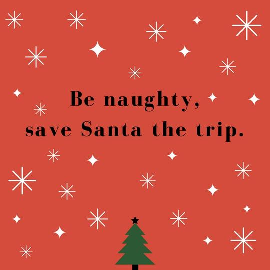 Amazing Funny Christmas Quotes