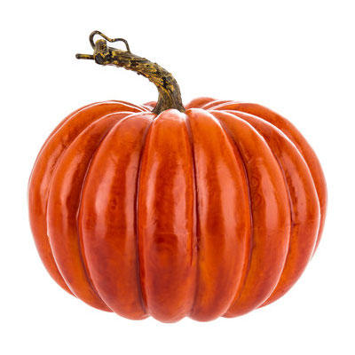 RX_1707_Best Fall Decorating Staples from Hobby Lobby_Pumpkins That Last Forever