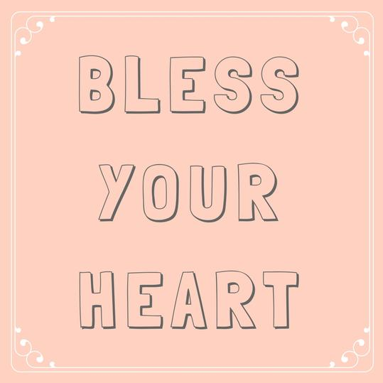 RX_1707_Bless Your Heart_GS