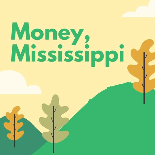 Money, Mississippi
