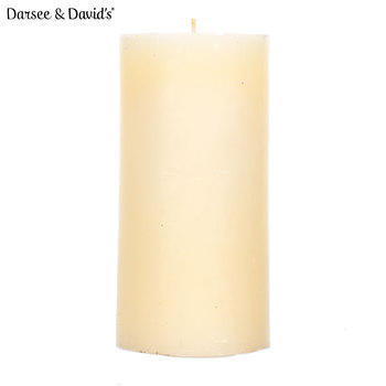 A Whole Lot of Candles