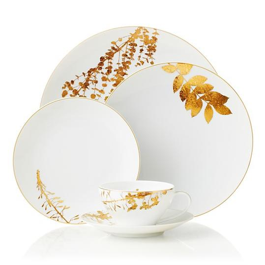 The Most Beautiful China Patterns for Your Fall Table - Southern Living  sc 1 st  tagranks.com & Marvelous Thanksgiving Turkey Dinnerware Ideas - Best Image Engine ...